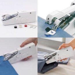 handheld sewing machine online in Pakistan