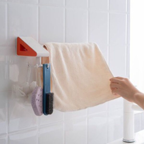 Plastic tissue holder CookingOrbit.pk