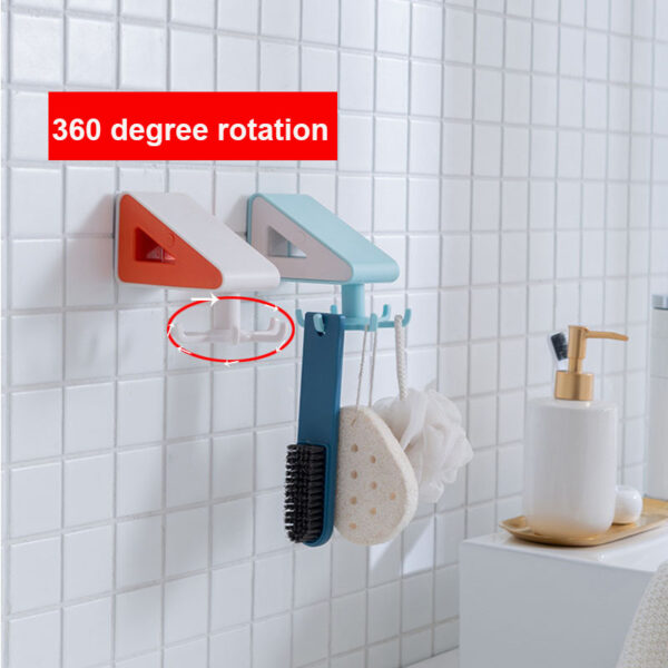 360°Rotating Kitchen Towel Holder price in Pakistan