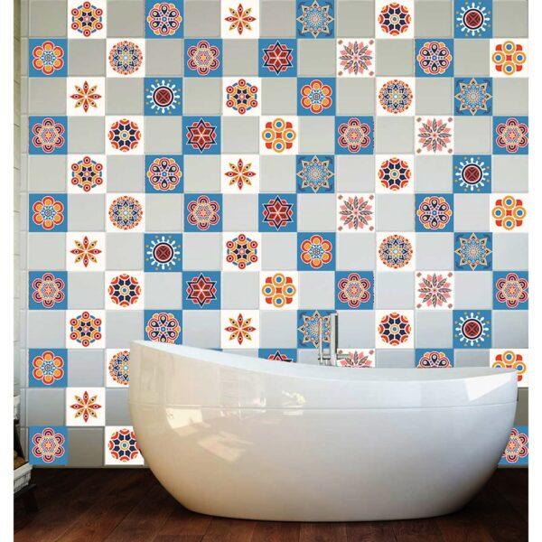 Best Tile Design online in Pakistan