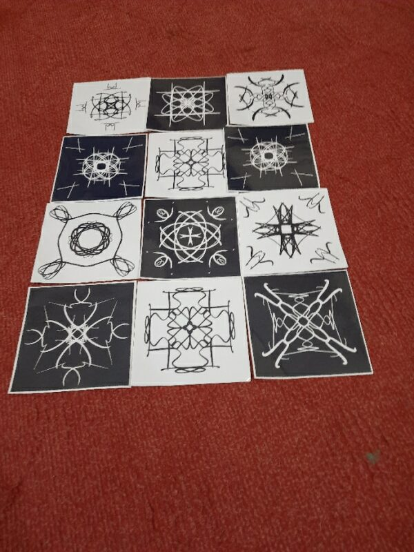 Best Tile Design in Pakistan