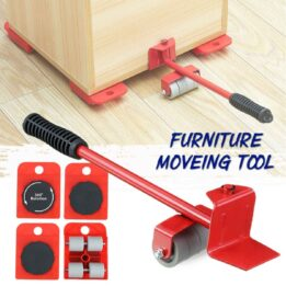 Moving Plate Moving Tools Furniture CookingOrbit.pk