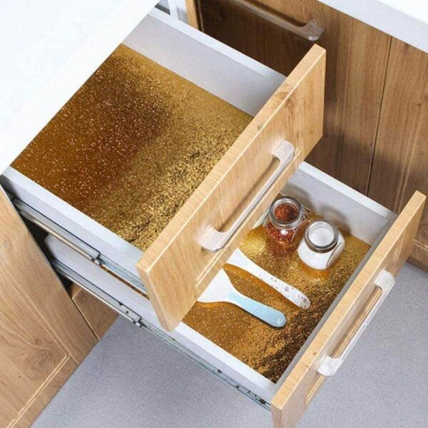 waterproof drawer sticker cookingorbit