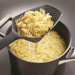 Nylon Spoon Colander Soup Online in Pakistan