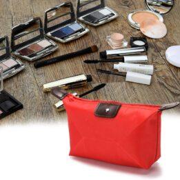 Cosmetic Bags Toiletry Bags CookingOrbit.pk