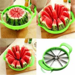 kitchen utensil for cutting fruit CookingOrbit.pk