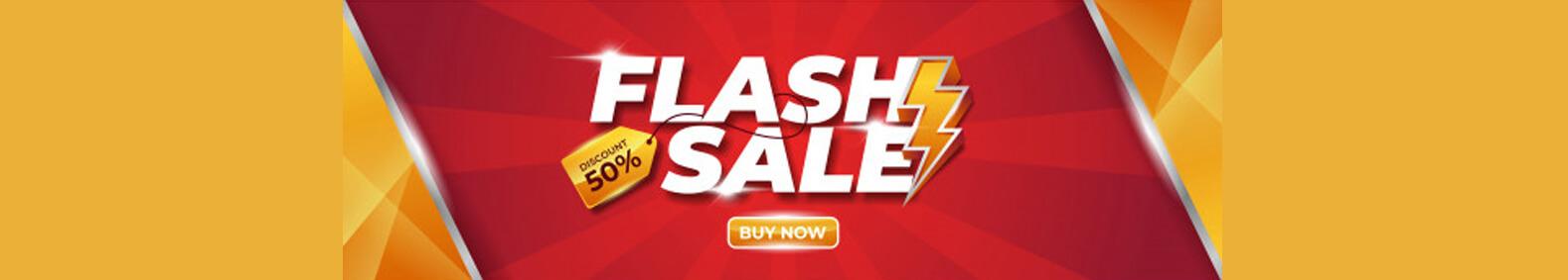 flash sale 2021 price in pakistan cookingorbit pk