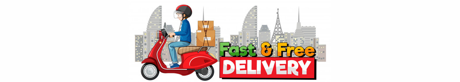 free shipping all over pakistan with cash on delivery cod