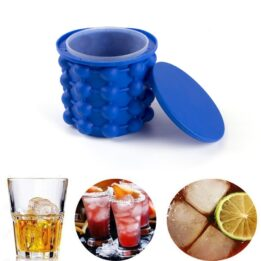 magical ice cube maker cookingorbit.pk