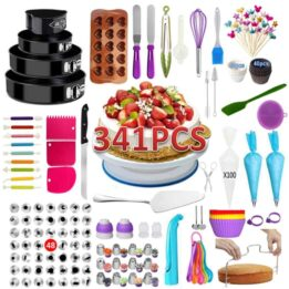 professional cake decorating supplies cookingorbit
