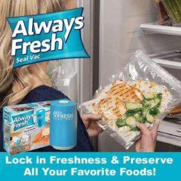 always fresh replacement bags cookingorbit.pk