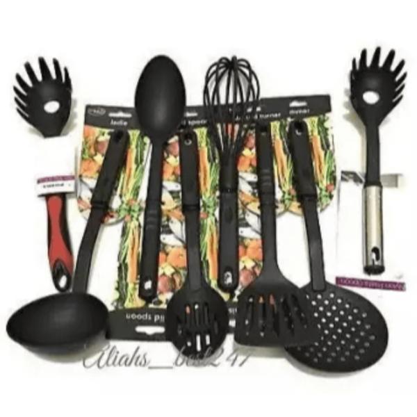 ernesto spatula kitchen utensil COOKINGORBIT