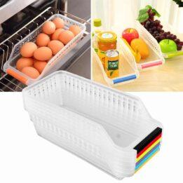 fridge bins and organizer trays cookingorbit.pk