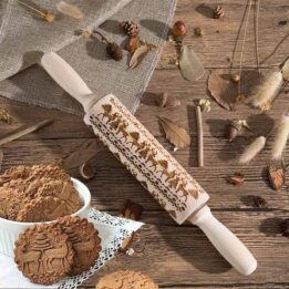 embossing baking cookies tool in pakistan