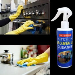 All-Purpose Cleaning Bubble Spray CookingOrbit.pk