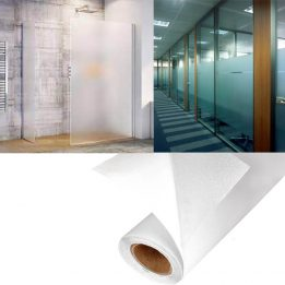 frosted glass paper price in pakistan