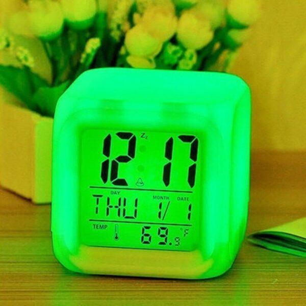 color changing alarm clock cokingorbit.pk