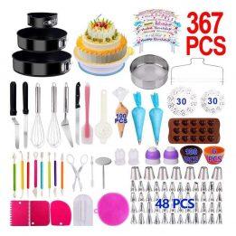 cake accessories online pakistan