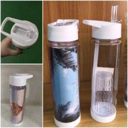 filter bottle water cookingorbit.pk