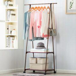 clothes drying rack price in pakistan cookingorbit.pk