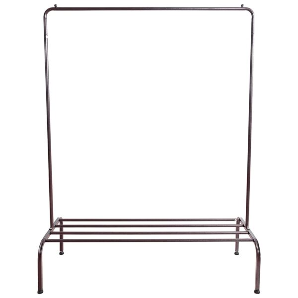 metal clothes hanging heavy duty shoes rack price in pakistan