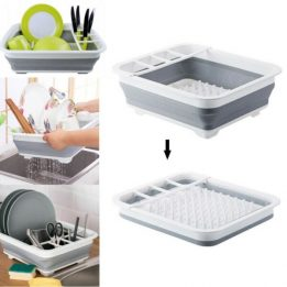 dish drainer tray cookingorbit.pk