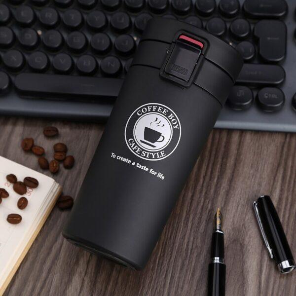 thermos travel mug lid instructions