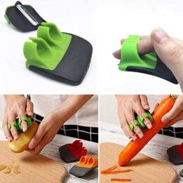 fingers peeler cookingorbit.pk