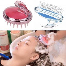 scalp massage brush pakistan cookingorbit