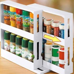 rotating storage organizer cookingorbit.pk
