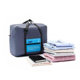 best foldable travel bag in pakistan