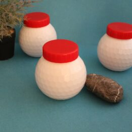 air tight jars pakistan cookingorbit.pk