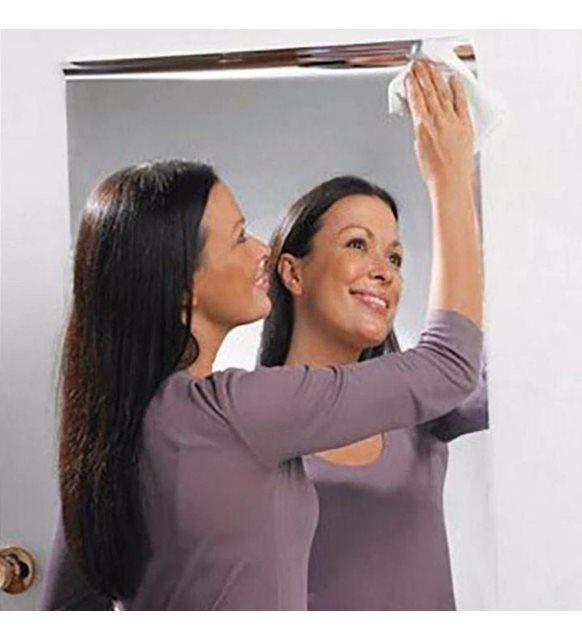 mirror sheet adhesive cookingorbit.pk