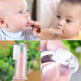 silicone toothbrush pakistan cookingorbit.pk