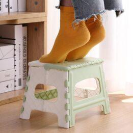 small folding step stool cookingorbit.pk