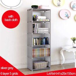 easy to assemble closet organizer cookingorbit.pk