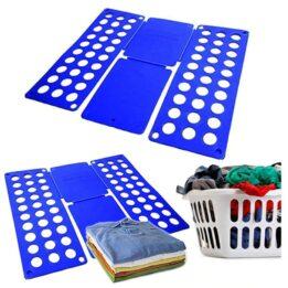 diy clothes folding board cookingorbit.pk