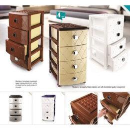 plastic storage drawers for clothes cookingorbit.pk