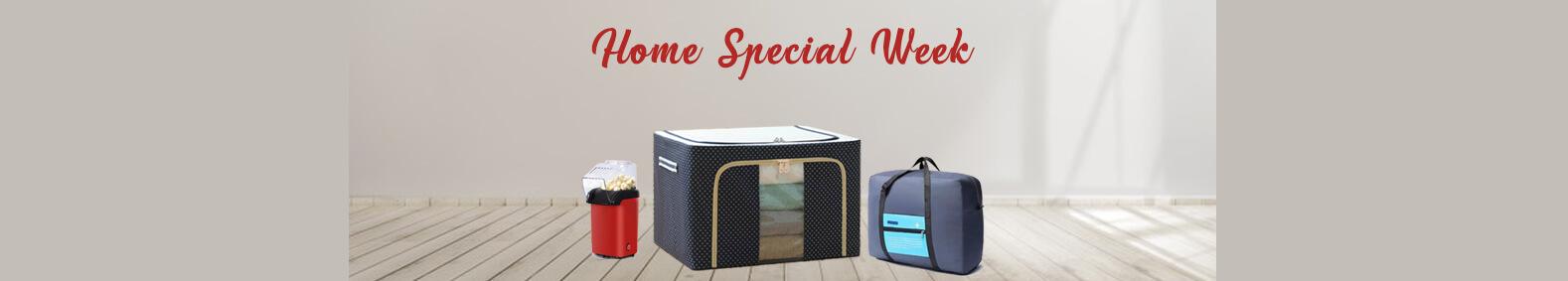 home special week sale in pakistan cookingorbit pk