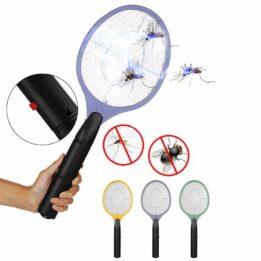 mosquito racket price in pakistan cookingorbit.pk