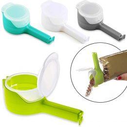 food bag clips cookingorbit.pk