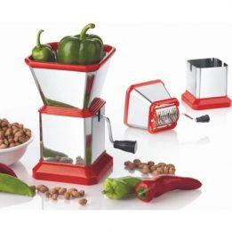 chilli cutter machine price