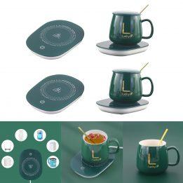 usb cup warmer cookingorbit.pk