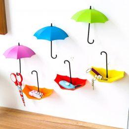 umbrella hook holder cookingorbit.pk