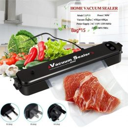 commercial vacuum sealer machine seal a meal foodsaver sealing system automatic