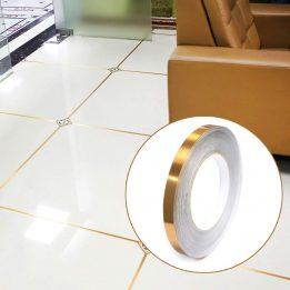 tile sticker gap sealing tape cookingorbit.pk