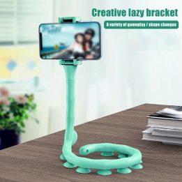 mobile phone holder for car cookingorbit.pk