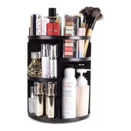 makeup organizer bag online pakistan