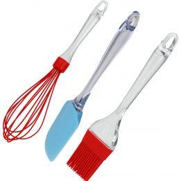 cooking utensils set cookingorbit.pk