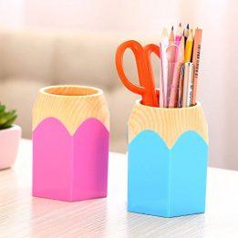 pencil and pen holder cookingorbit.pk